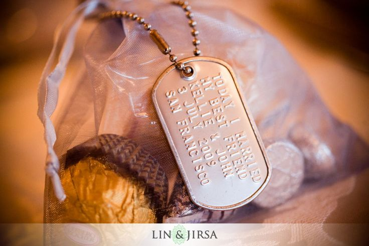 Wedding Gifts For Military Couples: Army Wedding Venues