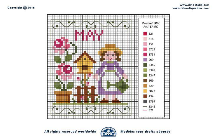 maggio_calendario.jpg 2048×1318 pixels