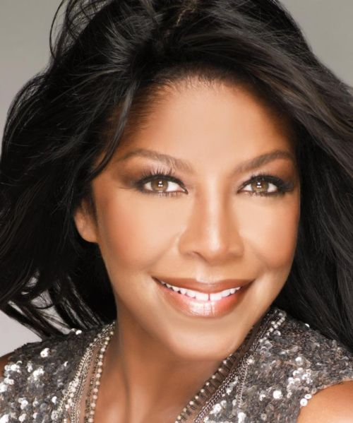 Natalie Cole, American Singer, Songwriter, Dies at 65                                                                                                                                                                                 More