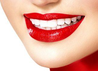 Отбеливание зубов — доступные советы в домашних условиях