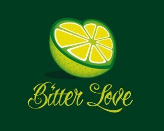 Lemon adalah buah yang masih satu keluarga dengan jeruk . Warna berkisar dari kuning kehijauan sampai kuning cerah . Bentuknya memiliki kemi...