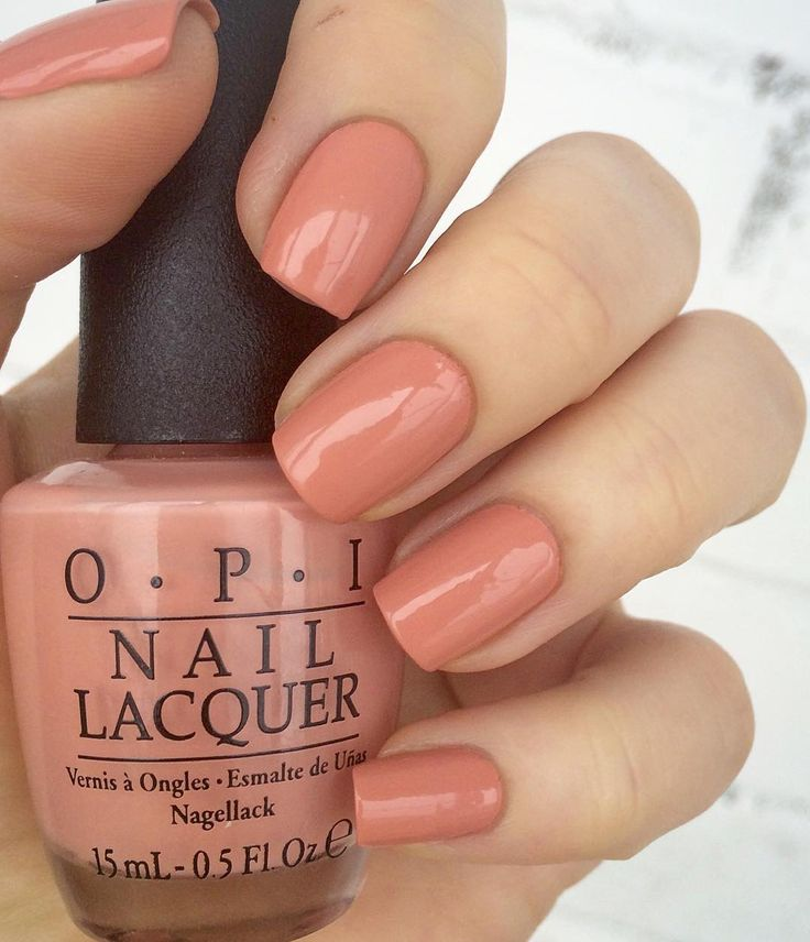 opi a great opera tunity