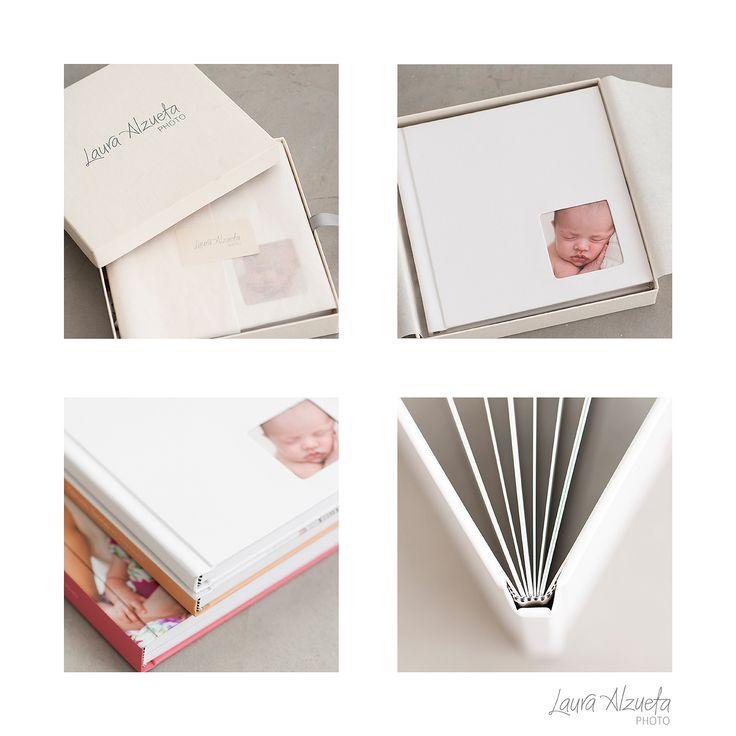 Laura Alzueta mostra o quanto é importante a impressão na fotografia newborn. Aliás, algo que vale para todos os segmentos do mercado fotográfico. Fotografia newborn_LauraAlzueta_000