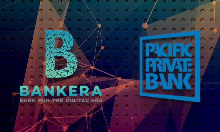 Bankera Acquires Pacific Private Bank In Vanuatu | Bitcoin Chaser http://mybtccoin.com/bankera-acquires-pacific-private-bank/