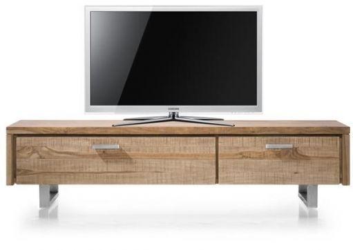 Tv-meubel Piura