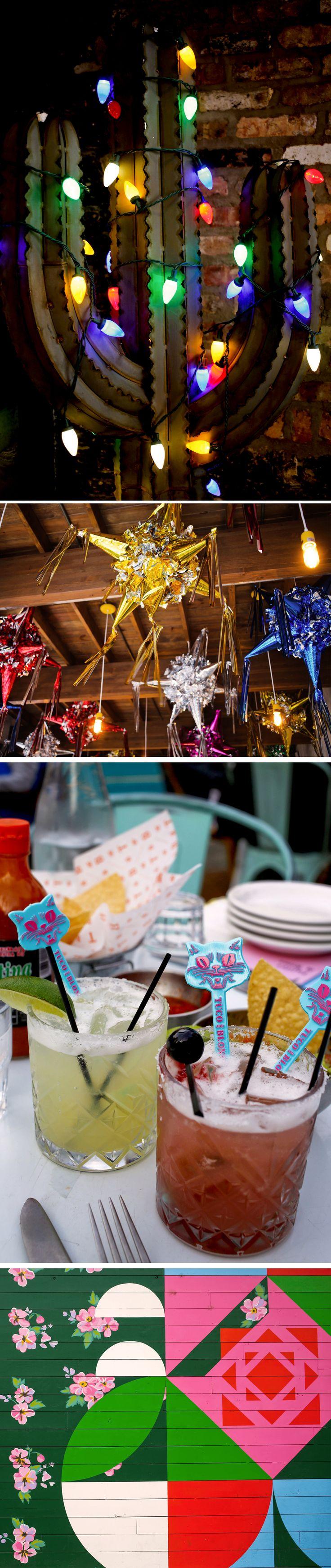 Best 25 Mexican restaurants in chicago ideas on Pinterest