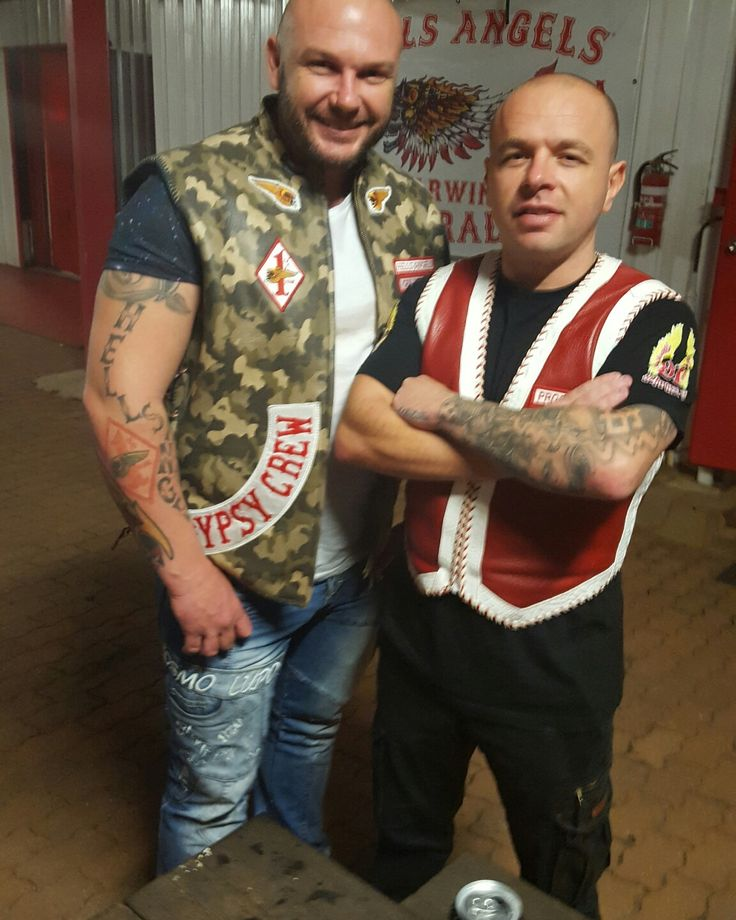 anniversary ideas with pictures - 78 images about hells angels on Pinterest