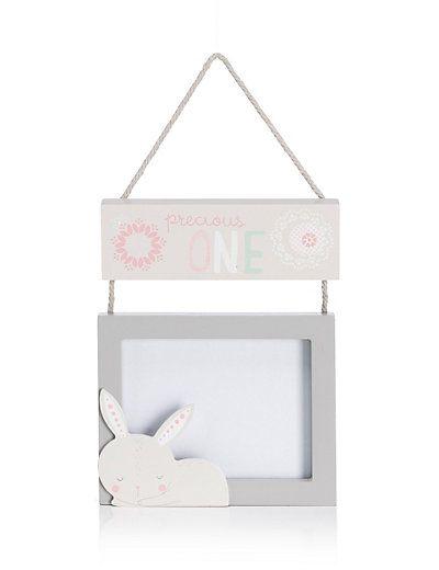 Baby Room Monitors Photo Decorating Inspiration
