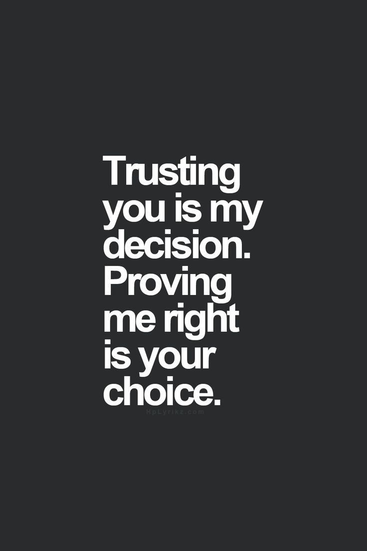 Quotes About Trust And Love In Relationships The 25 Best Relationship Trust Quotes Ideas On Pinterest  Trust
