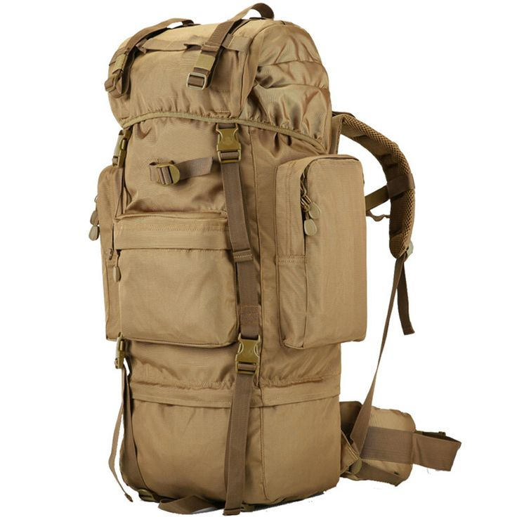 =>>Save on70L Metal Bracket Men Backpack Multi-function Waterproof Nylon Bag Camouflage Pack 2016 Free Shipping D50670L Metal Bracket Men Backpack Multi-function Waterproof Nylon Bag Camouflage Pack 2016 Free Shipping D506Save on...Cleck Hot Deals >>> http://id327519460.cloudns.ditchyourip.com/32506654353.html images