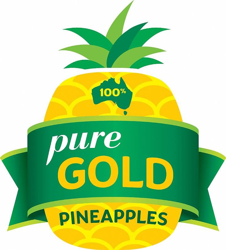 Our Silver Sponsorship  Since we started working with What's On 4 a year ago, we have been listening to mums, kids and all our consumers and telling our story to help you appreciate the amazing nutritional benefits of our favourite fruit, the fun to be had with pineapples all year round, and the incredible stories of tenacity and dedication from our farmers who spend two years growing every single pineapple.   www.puregoldpineapples.com.au