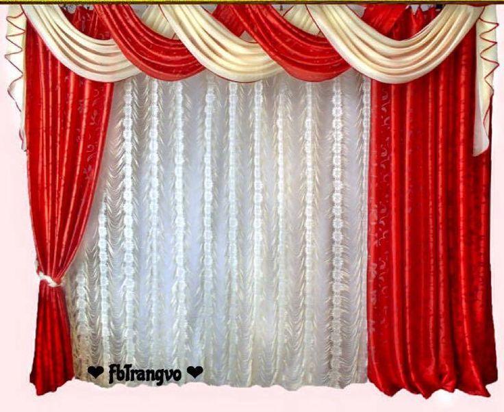 Hasil carian imej untuk beautiful curtain
