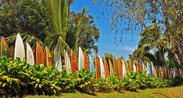 SurfboardFenceNoPower