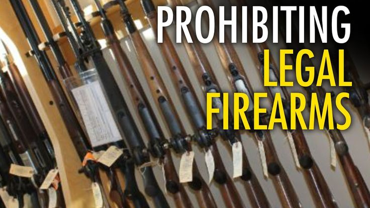 "UPDATE: RCMP bans firearm with ""Molon Labe"" engraving"