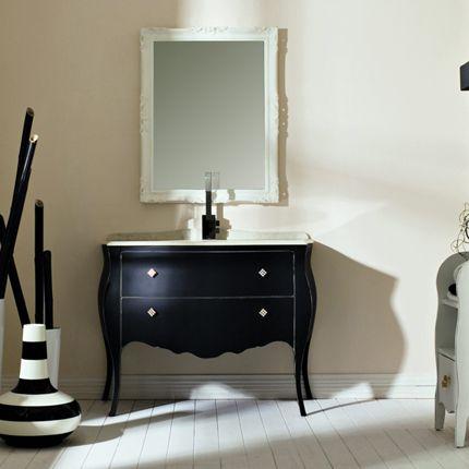 9 best Bellagio - Lasa Idea collection de meubles de salle de bain