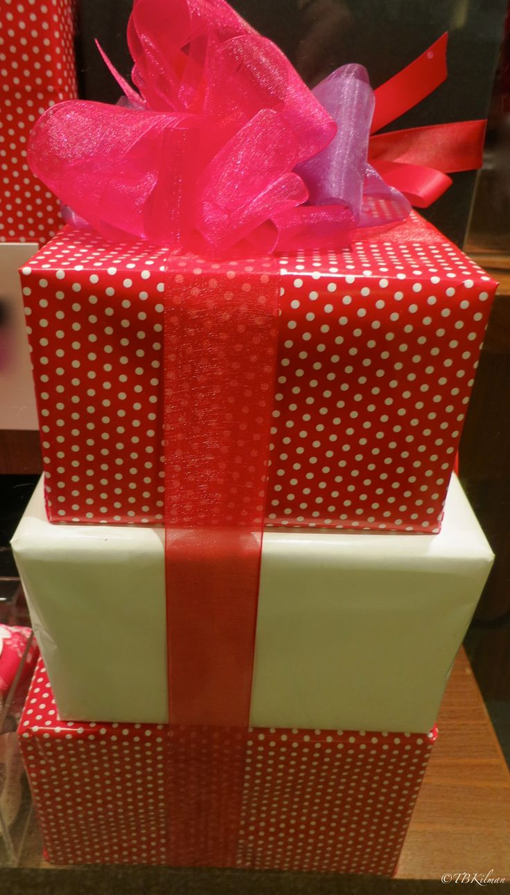 Best Holiday Gift Ideas for College Kids and Teens ...