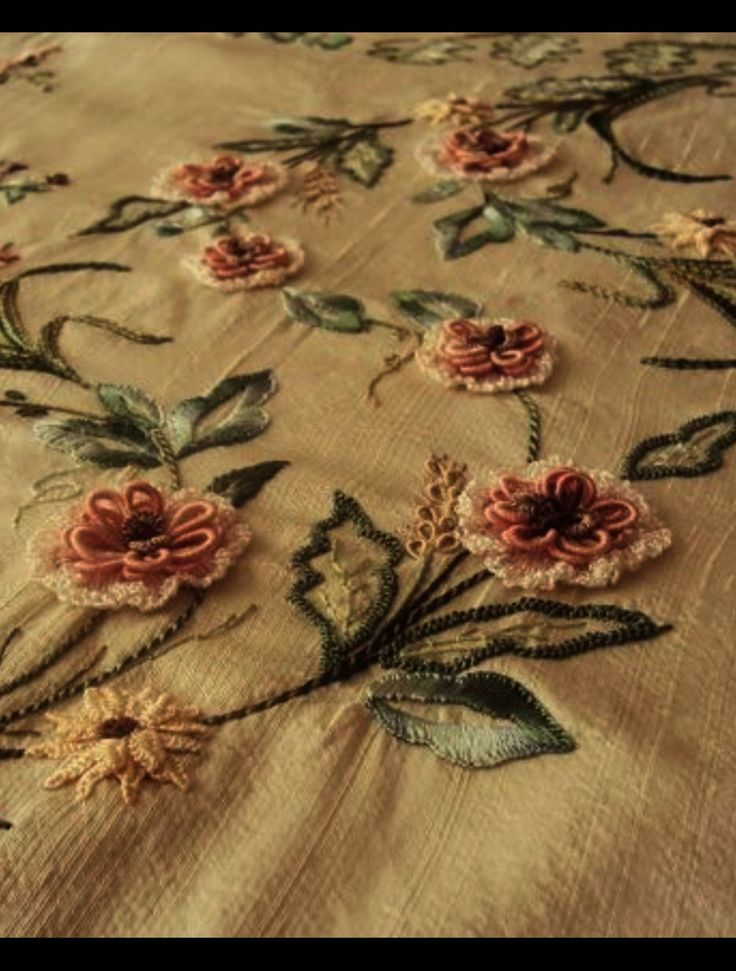 Embroidery Designs Of Sewing Machines, Embroidery With ...