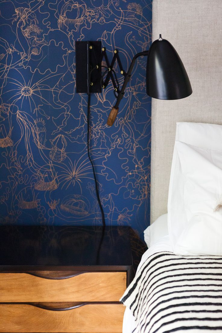 17 Best Images About Pattern People For Hygge West On Pinterest Master Bedrooms Underwater