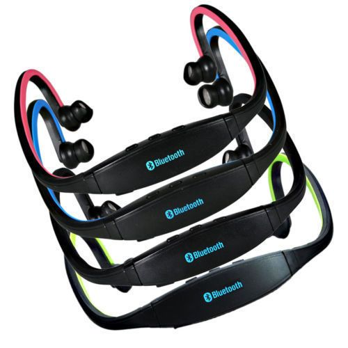 Ecouteur-Main-Libre-Sport-velo-Bluetooth-Music-Appelle-Sans-Fil-4-Couleurs