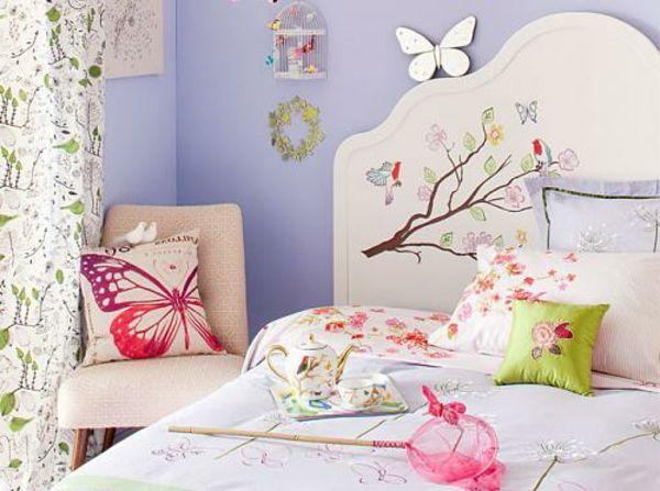 Die besten 17 ideen zu schlafzimmer lichterkette auf for Jugendliche schlafzimmer