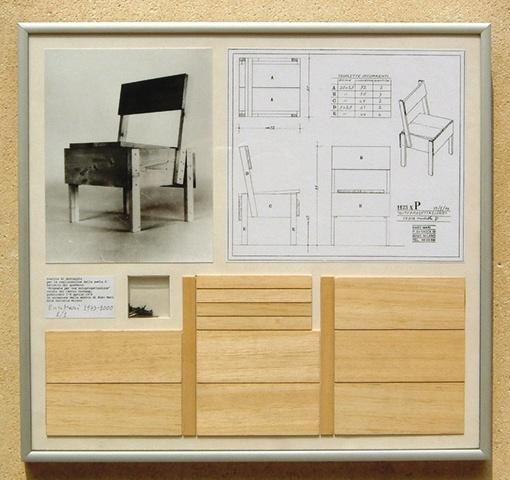 les 65 meilleures images du tableau la diff rence dans la s rie sur pinterest la diff rence. Black Bedroom Furniture Sets. Home Design Ideas