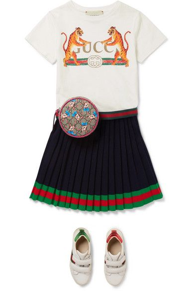 65e2554f9e Gucci Kids