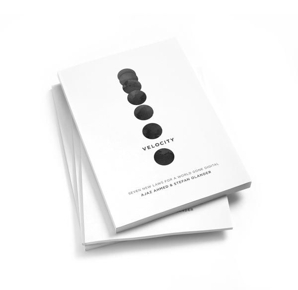 Minimalist Book Cover Ideas ~ Best the four powers images on pinterest cover books