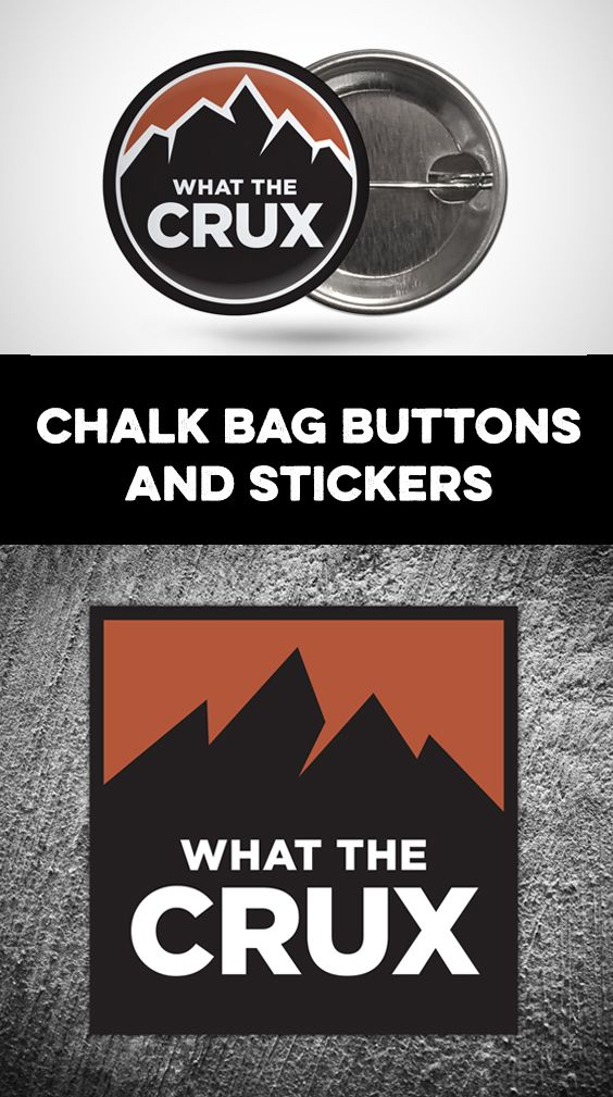 celebrate your sends with mountain markers stickers and pins pin