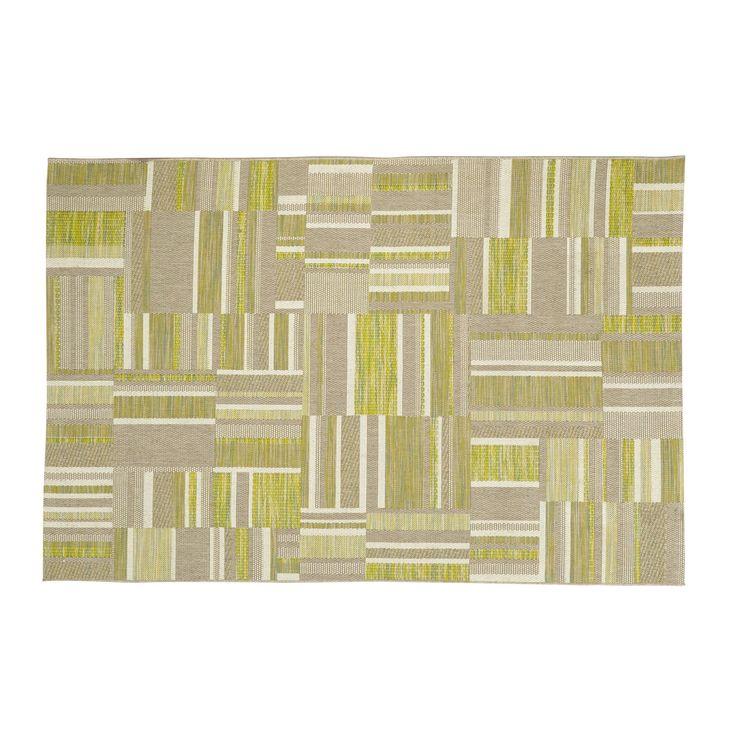 Les 25 meilleures id es concernant tapis pour salle manger sur pinterest tapis de salon - Tapis salle a manger ...