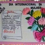 Diversas ideias para você arrasar no Dia da Mulher