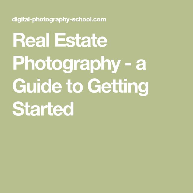 Best 25+ Real estate pictures ideas on Pinterest Real estate - commercial real estate purchase agreement