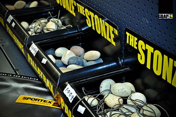 La final de Expo pescuit pur si simplu 2014, editia de primavara