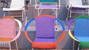 Yinka llori furniture - Recherche Google