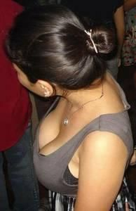 PREM CALL GIRL HI-FI ESCORTS SERVICE IN ALL HYDERABAD CALL RN XX