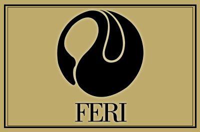 FERI Logo