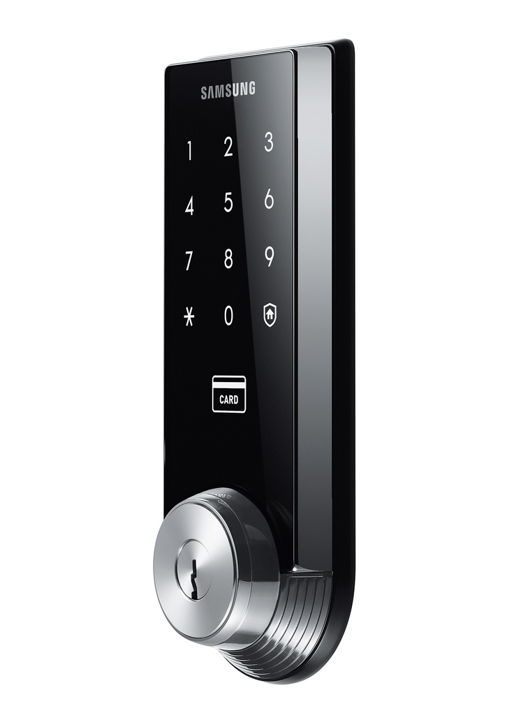 72 Best Locks Images On Pinterest Keyless Locks Locks