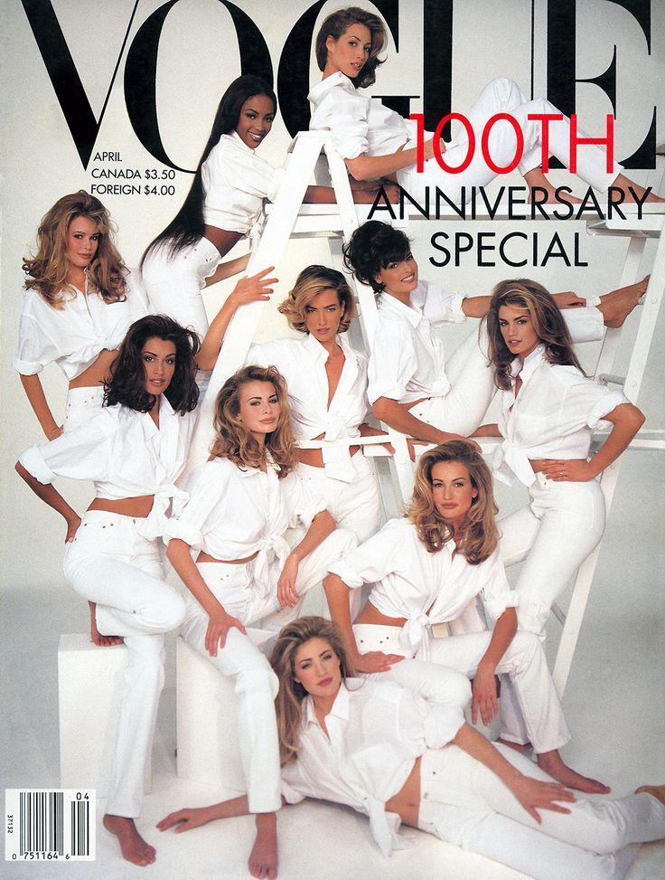 """Anatomy Of The New Bathing Dress"", circa late 80s... -"