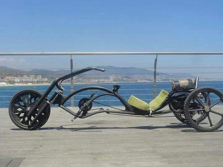 108 besten design fahrr der bilder auf pinterest radfahren kinderwagen und transportmittel. Black Bedroom Furniture Sets. Home Design Ideas