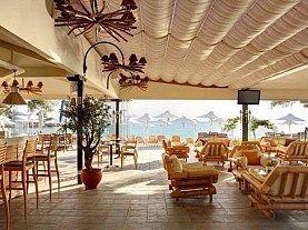 Paste 2014 Grecia - Akti Elias - Hotel Anthemus Beach 5*