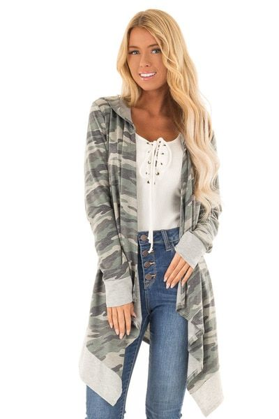 a3fbe5208 Quality online women s clothing   accessories boutique. Everything you need  at unbeatable prices. Free Shipping. Easy Returns. Award-winning service.