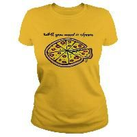 All you need is cheese and pizza funny food clipart shirts italian fast food tomatos artwork - Available as Unisex t-shirts, woman shirts, v-neck tees, hoodies, sweatshirts, tank tops, long sleeve shirts #funny #pizza #cheese #shirts #sunfrog