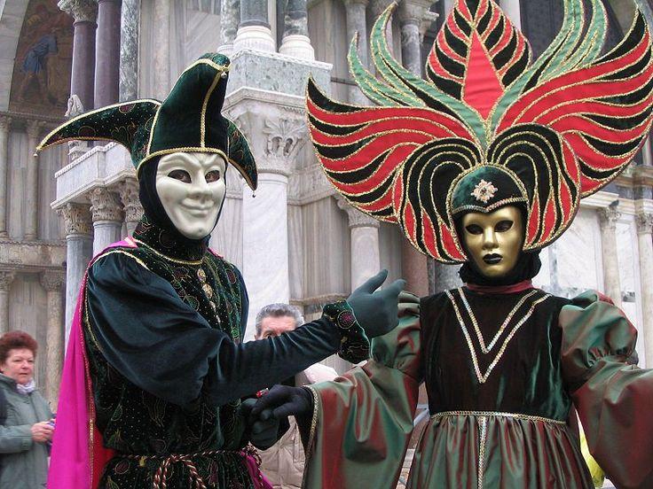 """Résultat de recherche d'images pour """"carnaval de nicepinterest"""""""