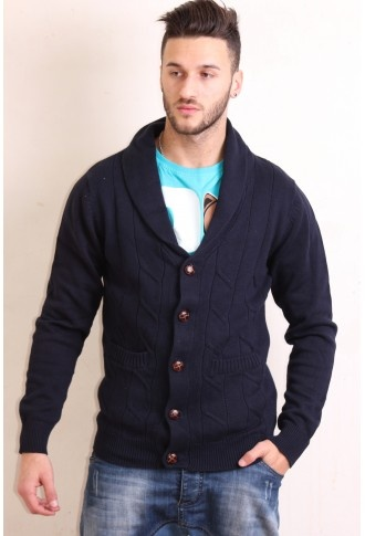 Pulover barbati Selected Homme - 139,90lei - www.brandscollectionstore.ro