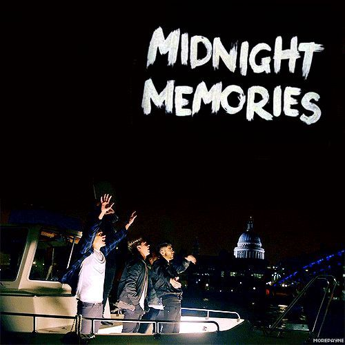 Best 25+ Midnight memories ideas on Pinterest