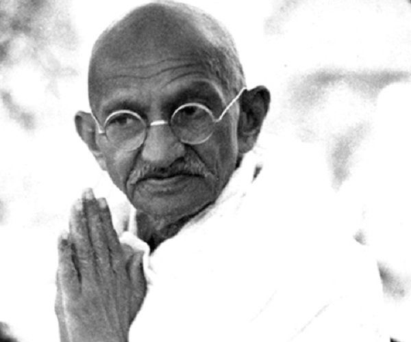 Mahatma Gandhi played an important role in India's struggle for freedom. Check out this biography to know about his childhood, life, achievements, works & timeline.