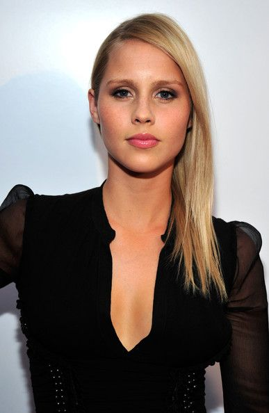 Claire Holt Photo - Official Launch Of BritWeek 2012 - Red Carpet