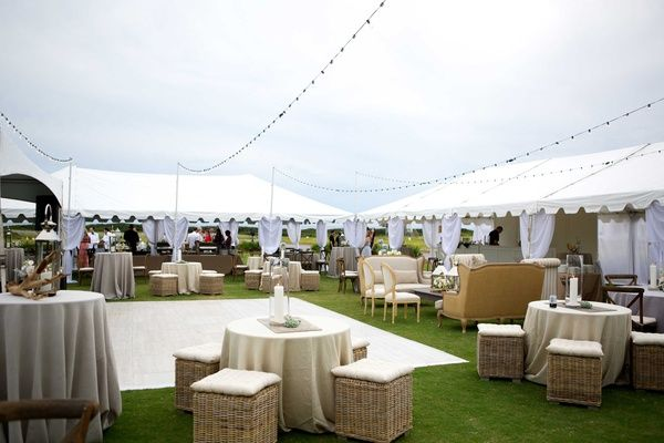 17 Best images about Event Design: Beautiful Lounges on ...