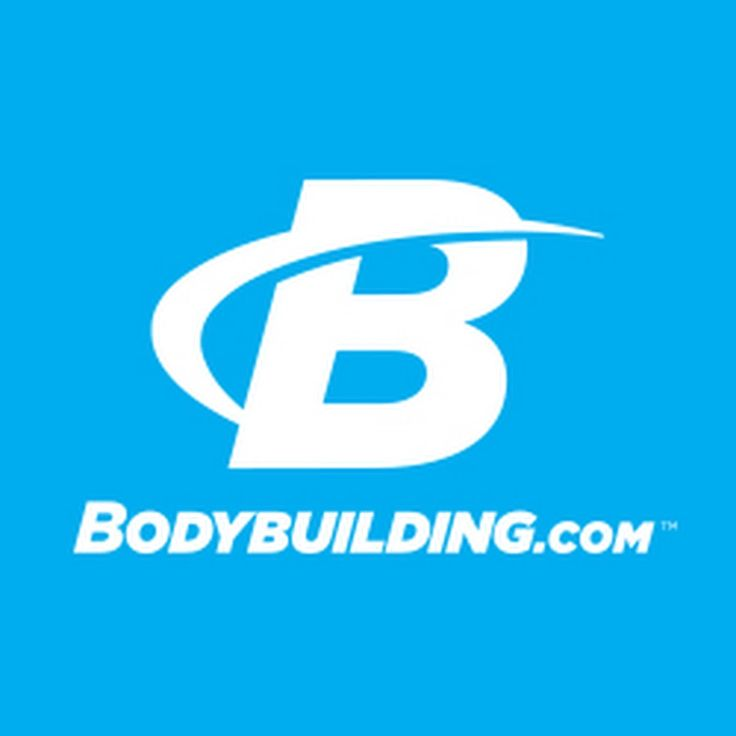 We are Bodybuilding.com. Your transformation is our passion. We are your personal trainer, your nutritionist, your supplement expert, your lifting partner, y...