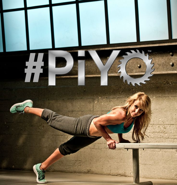 17 Best images about Everything Piyo! on Pinterest ...