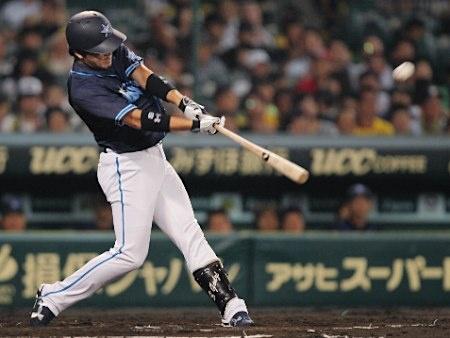 Masaaki Koike (Yokohama DeNA BayStars)